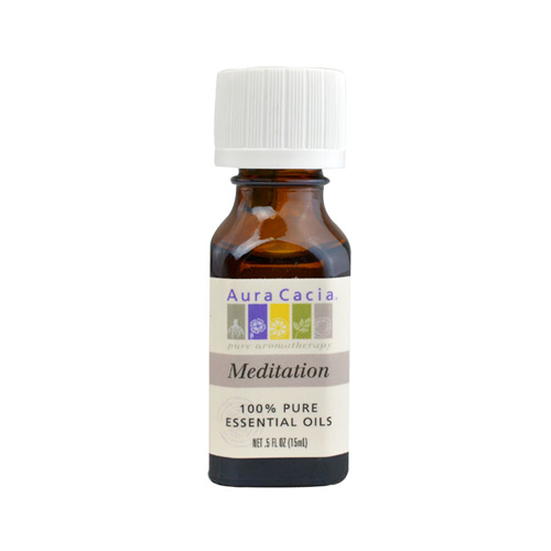 Aura-Cacia-100-Pure-Essential-Oil-Meditation-051381916954