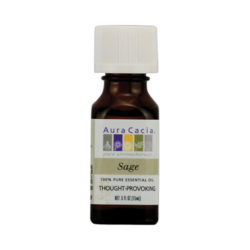 Aura-Cacia-100-Pure-Essential-Oil-Sage-051381911355