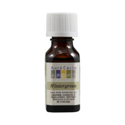 Aura-Cacia-100-Pure-Essential-Oil-Wintergreen-051381911423