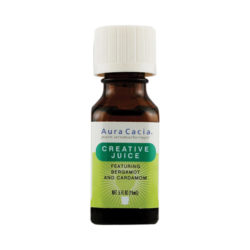 Aura-Cacia-Essential-Solutions-Oil-Creative-Juice-051381881153.jpg