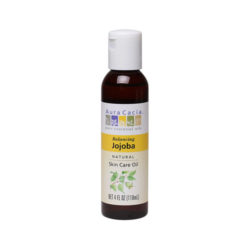 Aura-Cacia-Natural-Skin-Care-Oil-Jojoba-051381911720