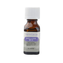 Aura-Cacia-Pure-Aromatherapy-Mellow-Mix-featuring-Lavender-And-Sandalwood-051381881139