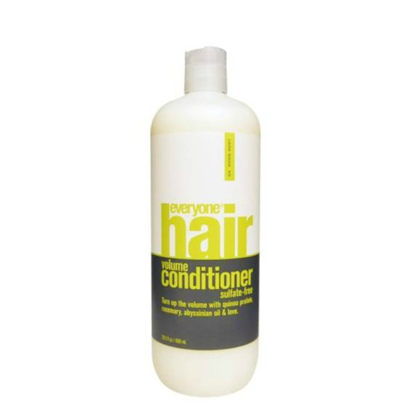 Everyone Conditioner Volume 20.3 Oz