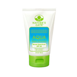 Natures-Gate-Aqua-Vegan-Sunscreen-SPF-50-Fragrance-Free-078347300756