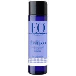 Shampoo French Lavender 8.4 Oz