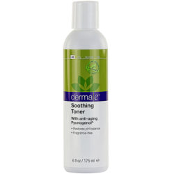 Soothing Toner