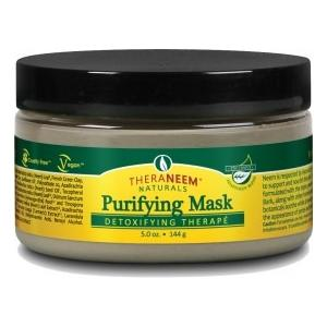 Theraneem Purifying Mask 5 Oz(1)