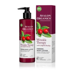 wrinkle-therapy-body-lotion
